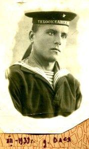 Глашкин Василий Алексеевич