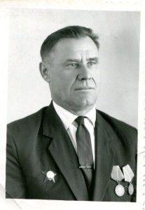 Абраменко А.Ф
