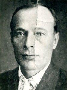 Бабанский Иван Михайлович