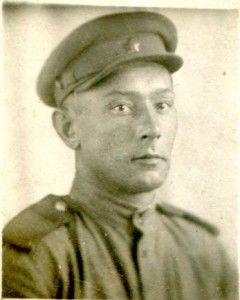 Бутько Николай Григорьевич