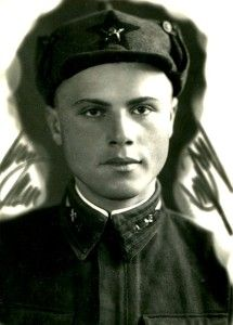 Дзигун Николай Иванович