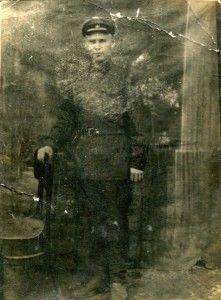 Гуков Георгий Григорьевич