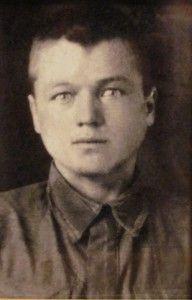 Мамонтов Александр Иванович